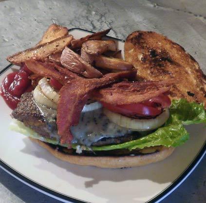Bacon-Blue-Burger