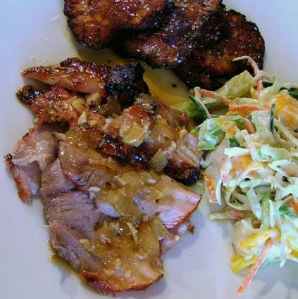 Cuban-Roast-Pork