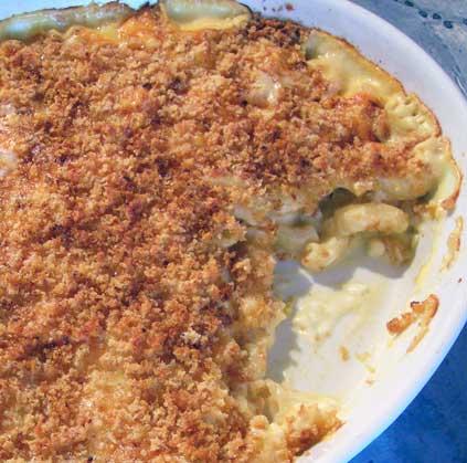 Mac-Cheese-2