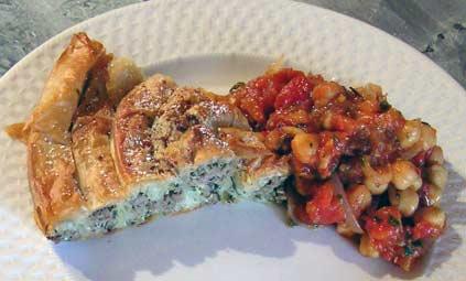 Serpent-Pie-Plate-all