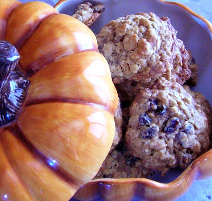 Chewy-Oatmeal-Cookie-2