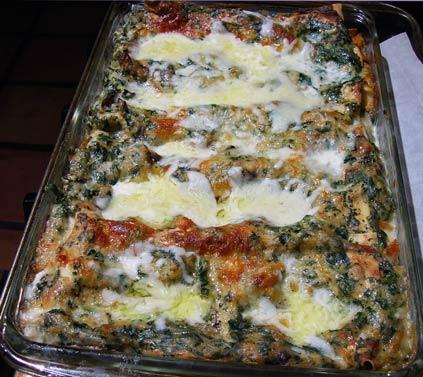 Chicken-Mushroom-Lasagne-1
