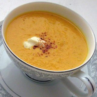 Sweet-Pot-Soup