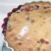 Nantucket-Cranberry-Pie-1