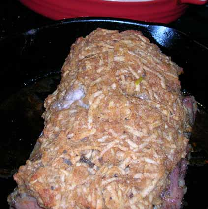 Roast-Pork-Apple