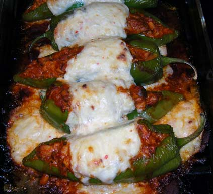 Stuffed-Anaheim-Peppers-2