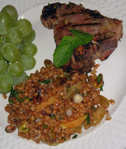 Grilled-Lamb-Chop-w-Whatberry-Salad-3