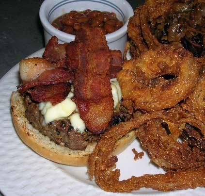 Bourbon-Bacon-Blue-Burger