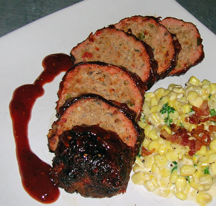 Meatloaf-on-Barbecue-2