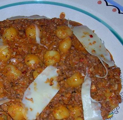 Gnocchi-w-It-Sausage-a-Romescu