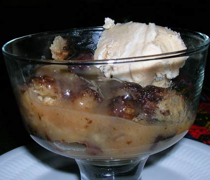 Country-Spice-Pudding-Cake-2
