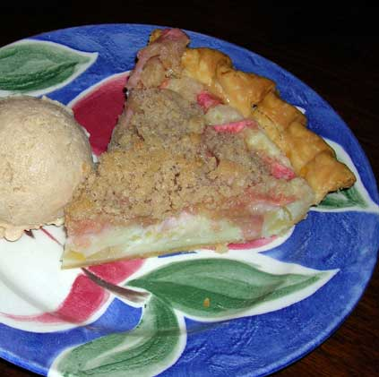 Pear-Apple-Crumble-Pie-2