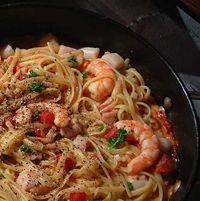 Pasta-Shrimp-and-Scallops-CU-423