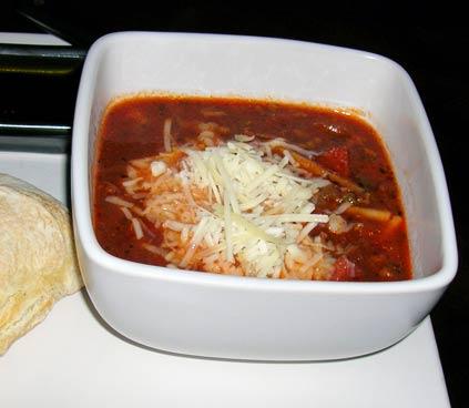 Pizza-Soup-2