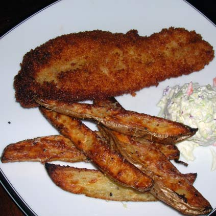 Snapper-and-Chips