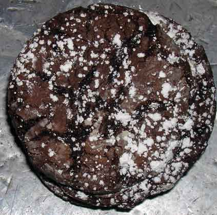 Fudge-Crinkles-1