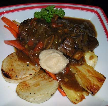 Shortribs-and-Porter