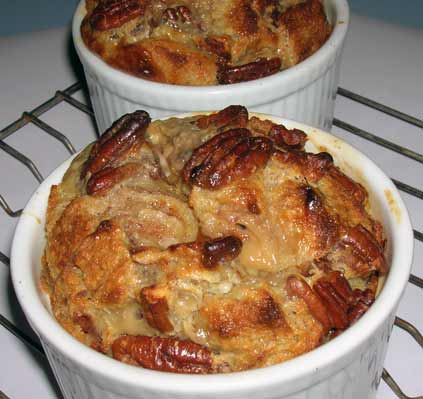 Creole-Bread-Pudding-1