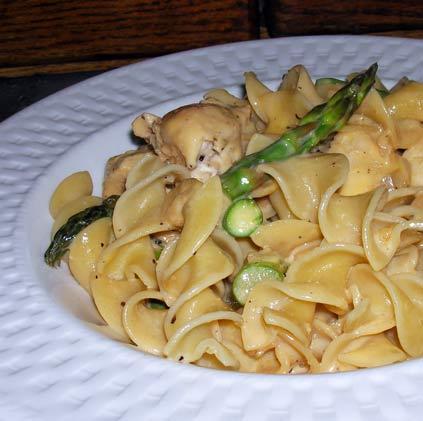 Chicken-a-Noodles-2
