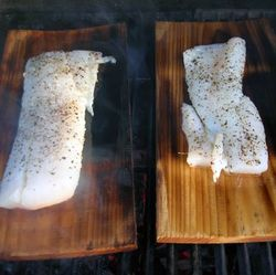 Plank-Grilled-Cod-1
