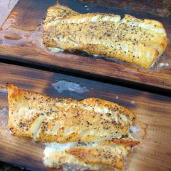 Plank-Grilled-Cod-2