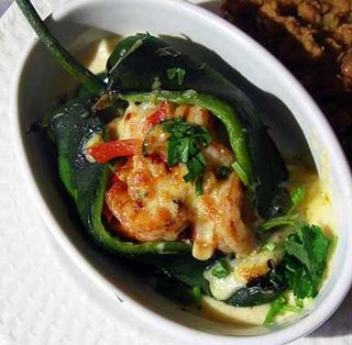 Chile-Relleno-w-Tequila-Shrimp-050410