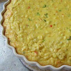 Sante-Fe-Corn-Pie-1