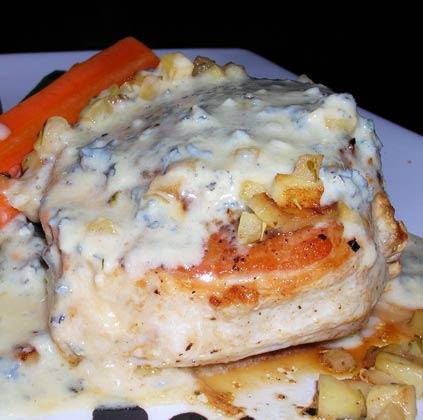 Gorgonzola-Pork-Chops-1
