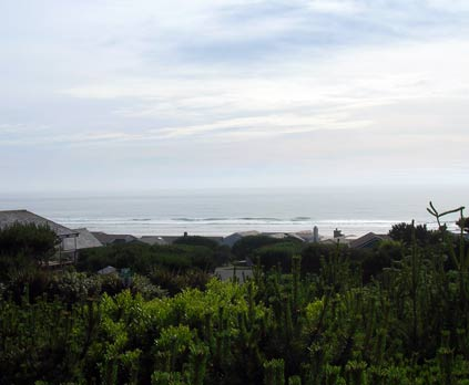 Waldport-View-1