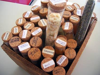 Spice-Box-2