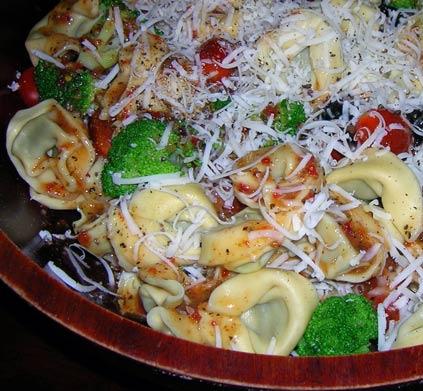Tortellini-Salad-1