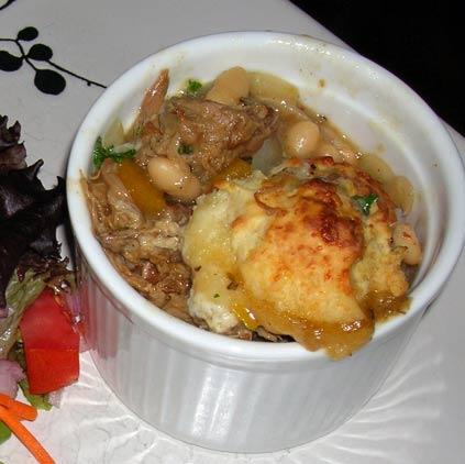 Pork-a-Squash-Pot-Pie-2