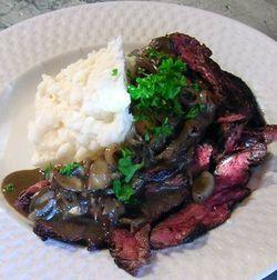 Hanger-Steak-2
