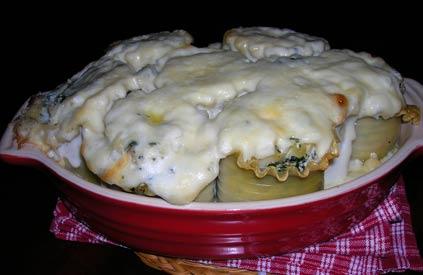 Lasagne-Rollups-1