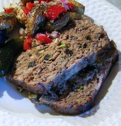 Rustic-French-Meatloaf-2