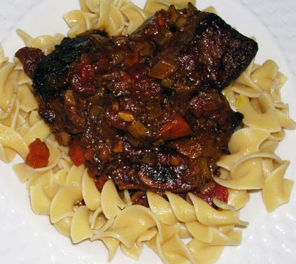 Shortribs-3