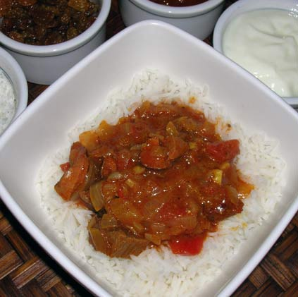 Lamb-Vindaloo-1