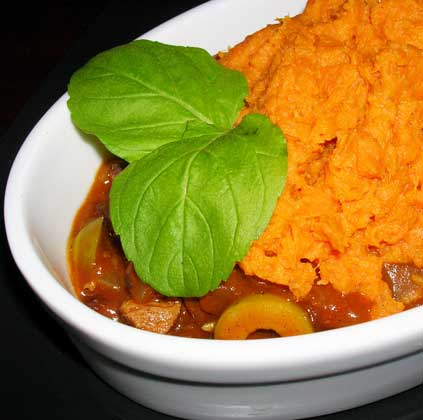 Moroccan-Shepherds-Pie-2