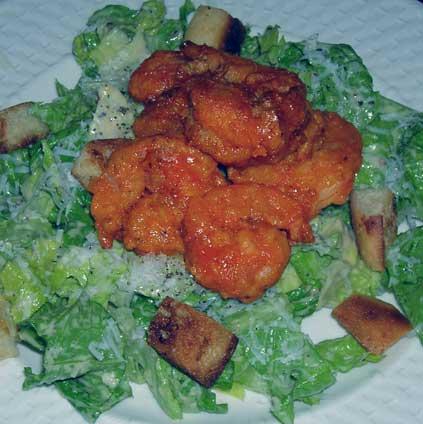 Buffalo-Shrimp-on-Lemon-Caesar-2