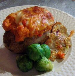 Stuffed-Potatoes
