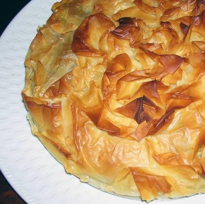 Lamb-Samosa-Pie-2