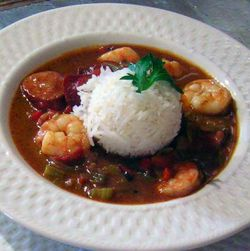 Andouille-and-Shrimp-Gumbo1