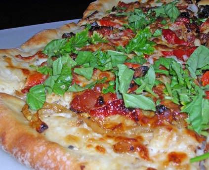 Clams-Casino-Pizza-1