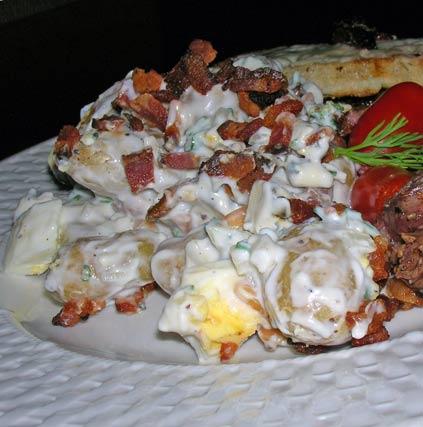 Bacon-Blue-Potato-Salad-2