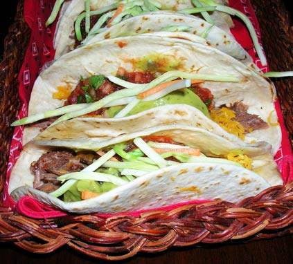 Mexican-Pot-Roast-in-Soft-Tacos