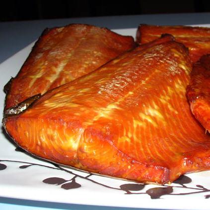 Salmon-9-Smoked