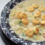 Summer-Chowder-1