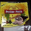 Perline-Pasta-TJ