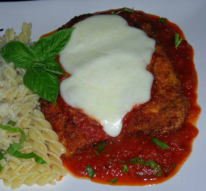 Chicken-Parm-3
