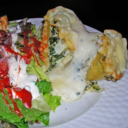 Lasagne-Rollups-2